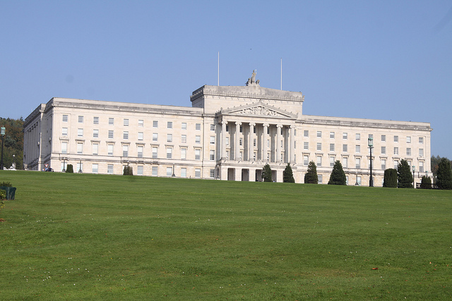 Reproduced under Creative Commons licence from niassembly
