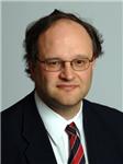 Peter Weir, DUP MLA