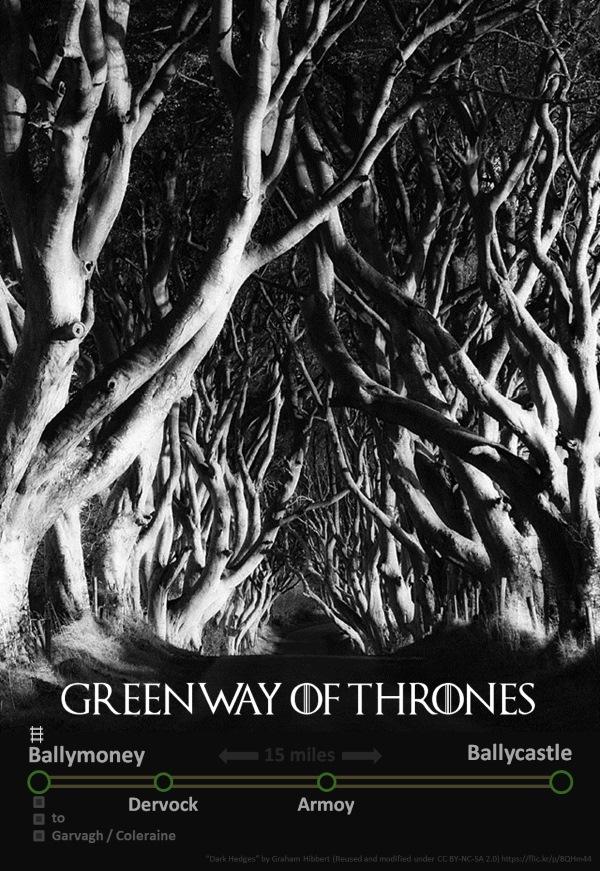 GreenwayOfThronesSM